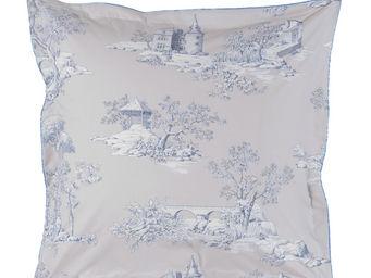 Essix home collection - couvre-lit �ternit� - Couvre Lit
