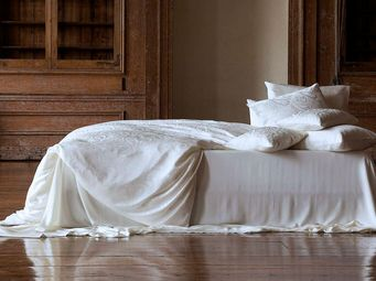Christian Fischbacher - luxury nights - Parure De Lit