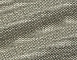 GLANT - couture pique n.9 9827/ platinum 06 - Tissu D'ameublement