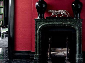 Ralph Lauren Home -  - Papier Peint