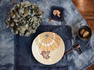 OTSUKI SAMA -  - Set De Table