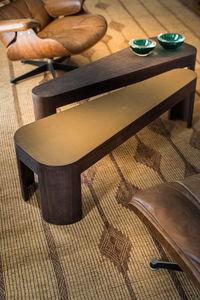 La Fibule - newport - Table Bureau