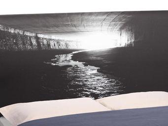 FILOLIT - tunelit - Tête De Lit