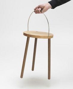 Details Produkte + Ideen - bucket seat - Tabouret