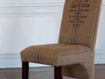 KAPLAN HOME -  - Chaise