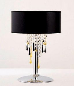 AIARDINI - glamour - Lampe À Poser