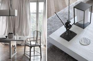 Guillaume Alan -  - R�alisation D'architecte D'int�rieur