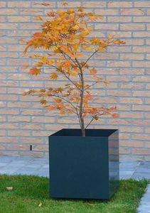 DOMINOX - forty - Bac � Arbre
