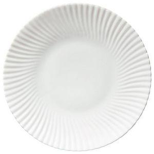 Raynaud - atlantide - Assiette Plate