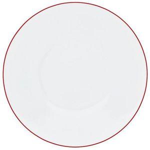 Raynaud - monceau couleurs - Assiette À Dessert