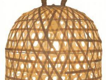 Batela -  - Lampe À Poser