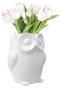 Bergers Belgium -  - Vase À Fleurs