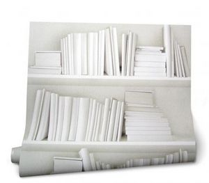 BRITISH EUROPEAN DESIGN GROUP -  - Papier Peint