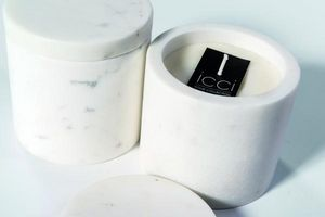 Dekocandle -  - Bougie Parfumée