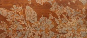 GILLES GIACOMOTTI -  - Revêtement Mural