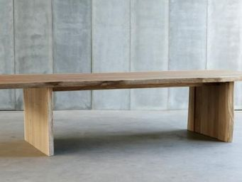 HEERENHUIS MANUFACTUUR -  - Table Bureau
