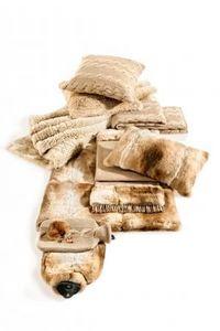 Katrin Leuze Collection -  - Cachemire