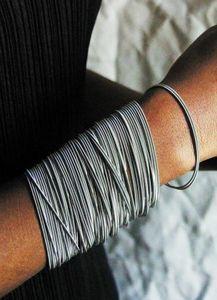 LA MOLLLA -  - Bracelet