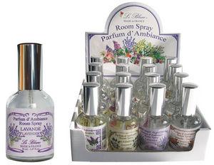 LE BLANC -  - Parfum D'intérieur