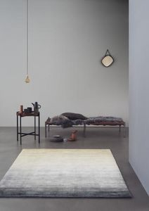 Linie Design -  - Tapis Contemporain
