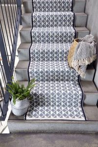 TM Interior -  - Tapis De Couloir