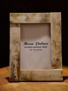 Moon Palace -  - Cadre Photo