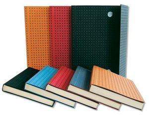 Paperblanks -  - Carnet De Notes