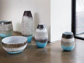 Rasteli -  - Vase À Fleurs