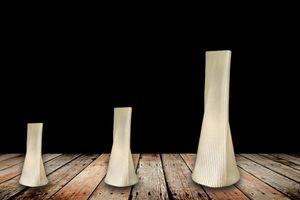 Tung Design -  - Lampe À Poser