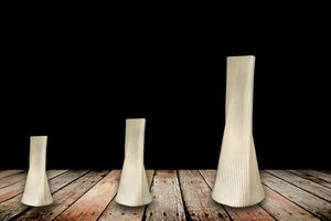 Tung Design -  - Lampe � Poser