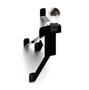 Mathi Design - applique moonwalk - Applique
