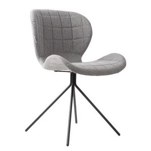 ZUIVER - omg - Chaise
