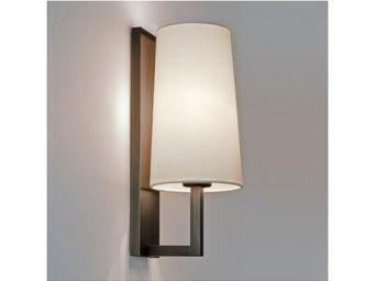 ASTRO LIGHTING - applique cône riva 350 bronze - Applique
