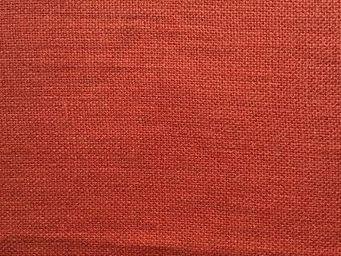 Bisson Bruneel - trinidad - Tissu D'ameublement