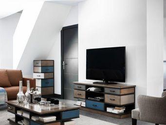 Grange -  - Meuble Tv Hi Fi