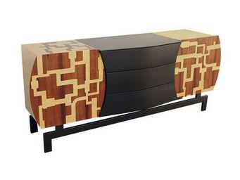 UMOS design - ilusion/112258 - Buffet Bas