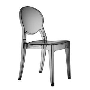SCAB DESIGN - chaise design - Chaise