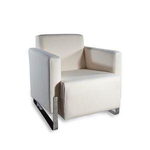 DINA TAPIZADOS - fauteuil - Fauteuil