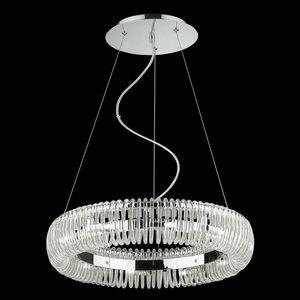 IDEA - suspension design - Suspension