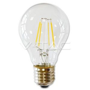 V-TAC -  - Ampoule Led