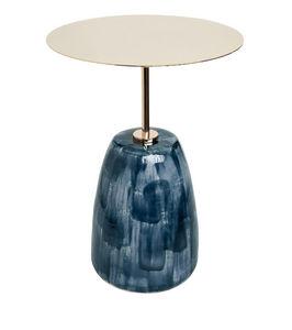 GABRIELLE DESMARAIS -  - Table D'appoint