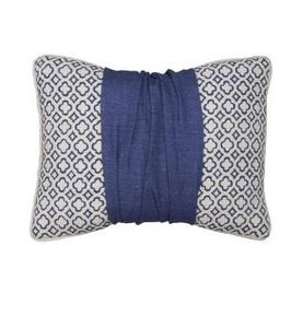 FILIPPO UECHER -  - Coussin Rectangulaire