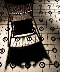 LES MANUFACTURES CATRY -  - Moquette