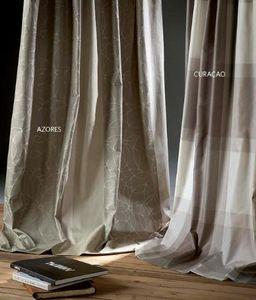 Wind -  - Tissu D'ameublement