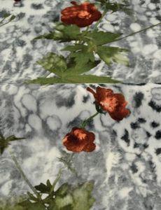 Casal -  - Tissu D'ameublement