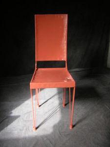 CEJOLI L. CEYSSAC -  - Chaise