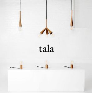 TALA -  - Suspension