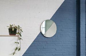 VIJ5 -  - Miroir