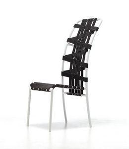 GERVASONI - --inout - Chaise De Jardin