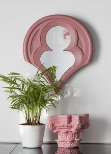 Cordoba CreativeHeritage -  - Miroir